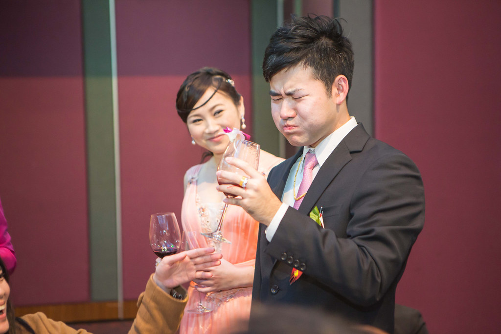 結婚婚宴精選97