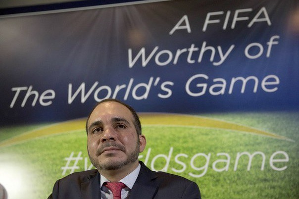 FIFA establece nuevos estándares para clubes profesionales