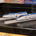 CHC32015_B-80