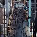 Kabukicho  - 歌舞伎町 by kumuaka