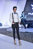 PlayBoy Shoes Runway by César Rivas / CR
