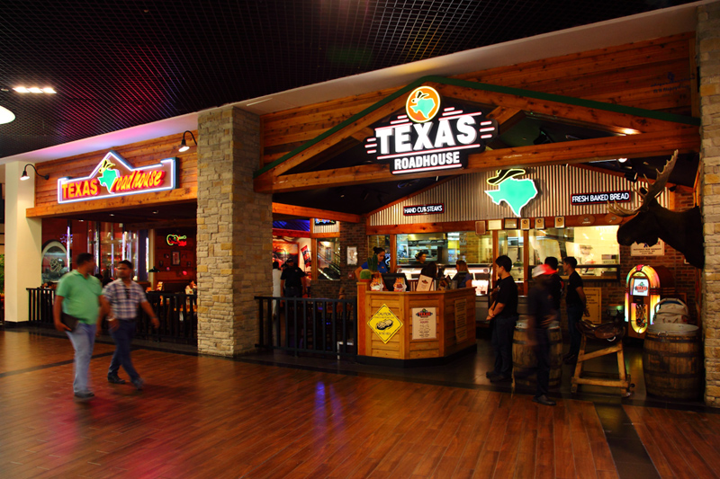 Texas-Roadhouse-Dubai