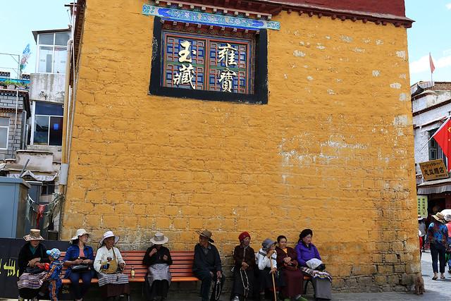 2015Tibet-Lhasa4
