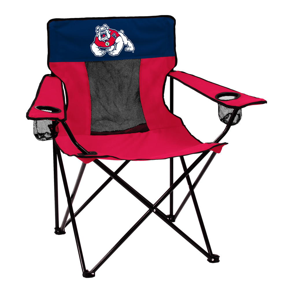 Fresno Elite TailGate/Camping Chair