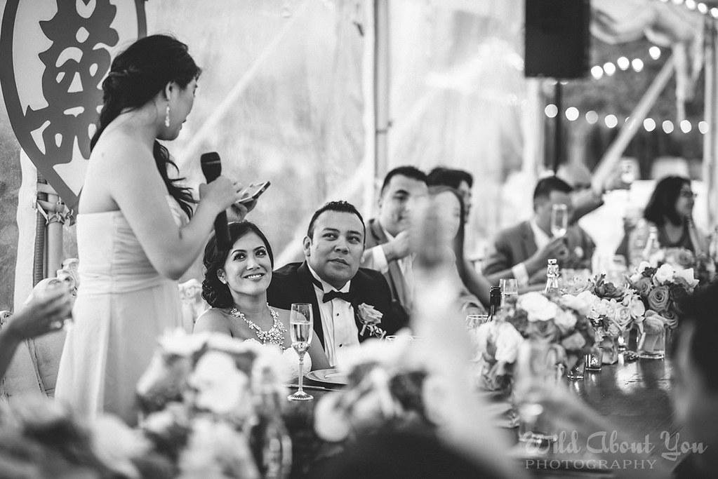 nella-terra-wedding093