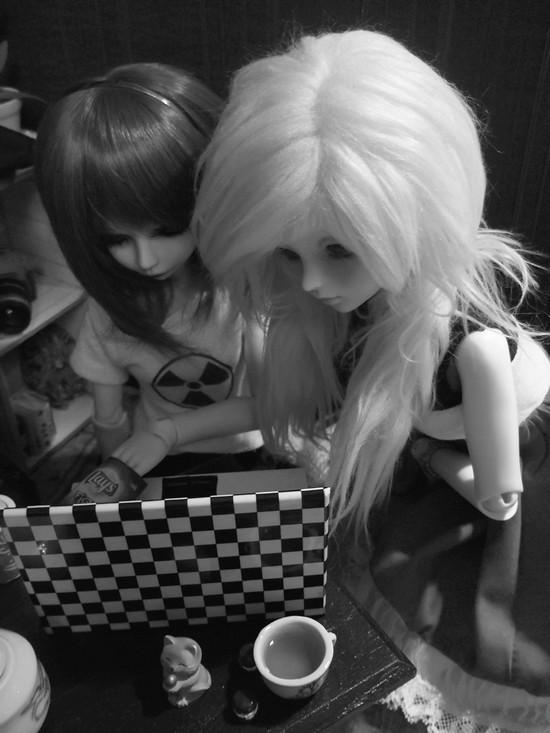 ~ Littlefee/dollzone Eiko [07/11. p14]~  - Page 13 21142589215_1d360553eb_b