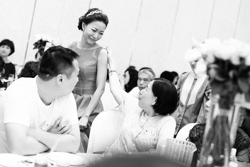 顏氏牧場,後院婚禮,極光婚紗,海外婚紗,京都婚紗,海外婚禮,草地婚禮,戶外婚禮,旋轉木馬,婚攝_0162