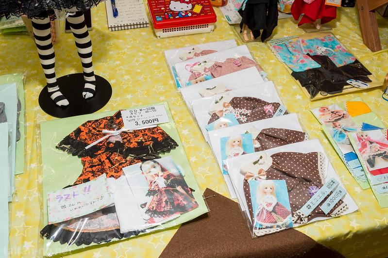 Dollshow44浜松町FINAL-1153-DSC_1143