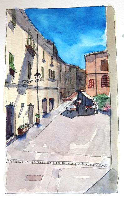 Voyage_en_Sardaigne_05
