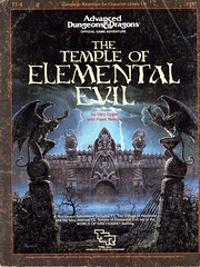 TSR9147-T1-4-The-Temple-of-Elemental-Evil