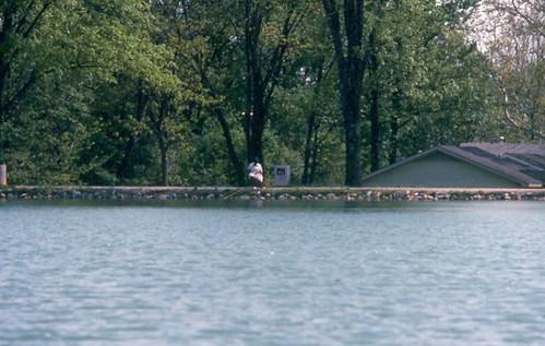 East Lake Park / P1983-0429a065-s30