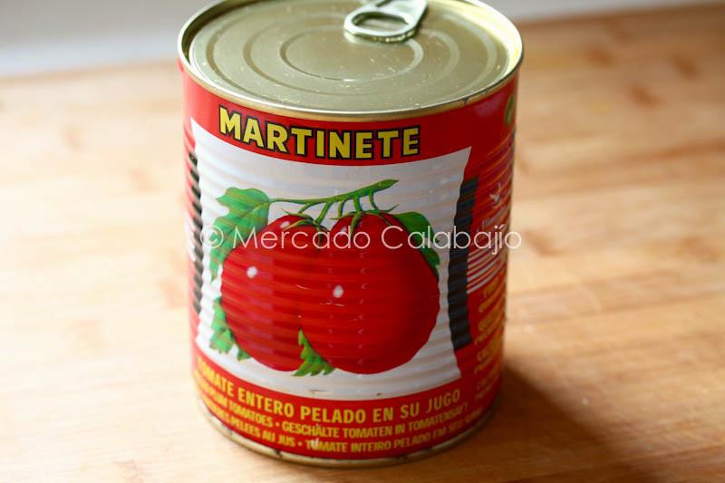 TOMATE MARTINETE-2