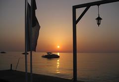 Sunrise @ Marco Polo