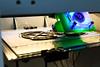 3D printer by Wenninger Johannes