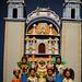 Templo por antares_86