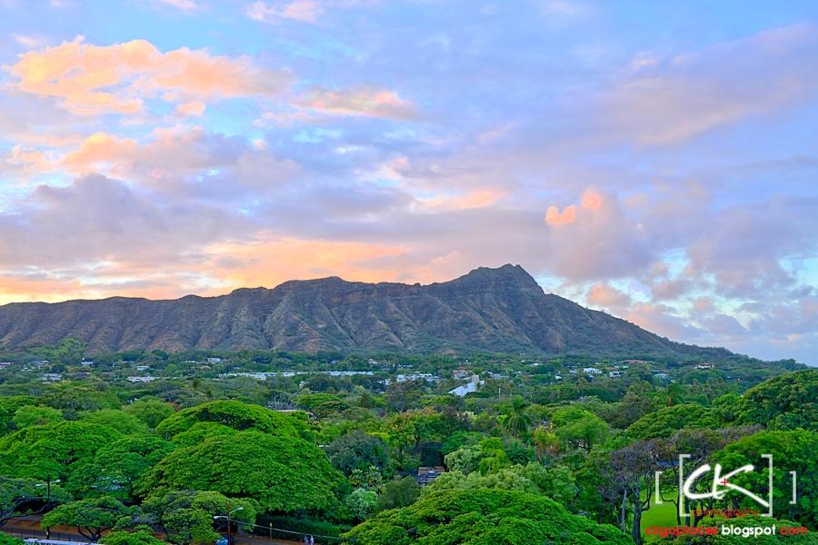 Hawaii_0042