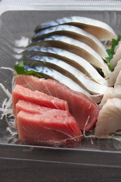 かねしげ鮮魚店 2回目_05
