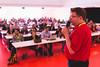 2015.09.26 Barcamp Stuttgart #bcs8_0037 by TiloHensel