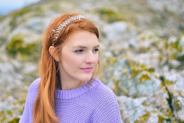 Lavender_sweater (1)