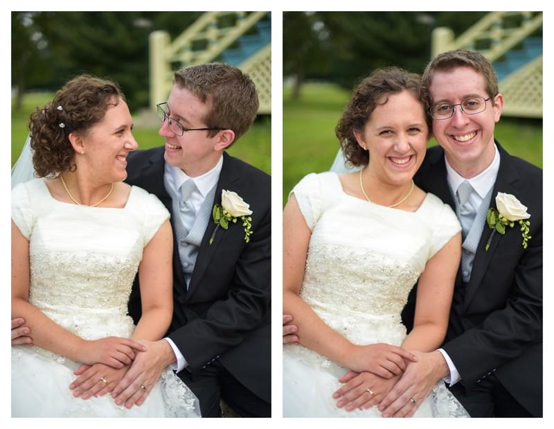 John-Clay and Sarah's wedding21