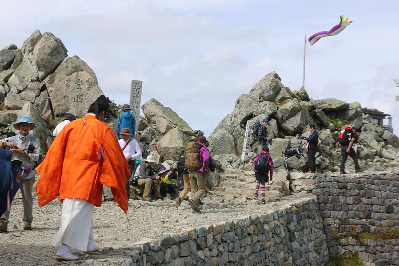 2014-09-06_00584_立山剱岳.jpg