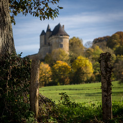 IMG_9558 - Photo of Doucelles