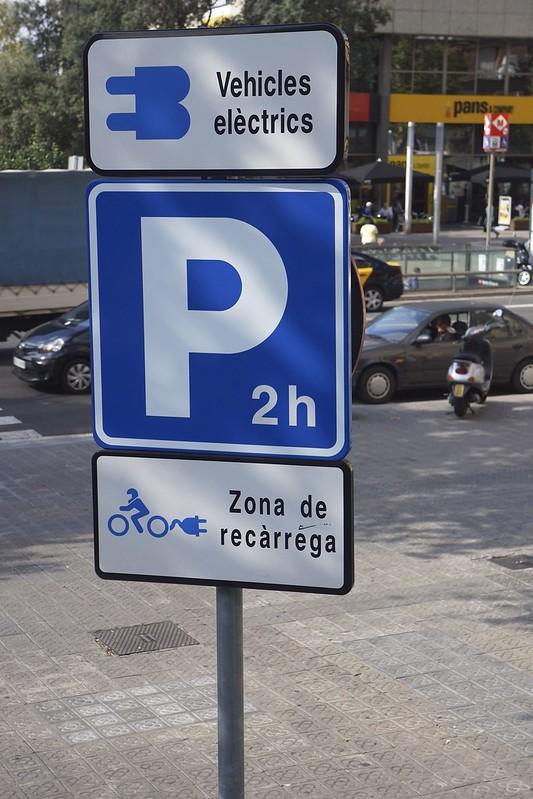 barcelona 78