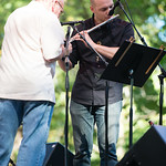 Expansions_Dave_Liebman_Group_09_07_2014_BW_023