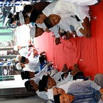 Haul Gurudin ke-19 - 08112015_17