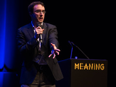 Meaning 2015 - James Vaccaro