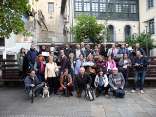 Lekeitio 2014-10-24