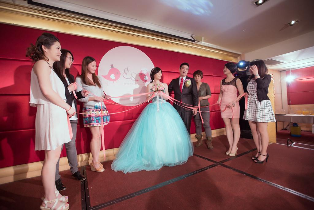 20150510 囍宴軒婚禮記錄 (800)