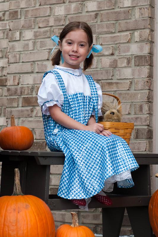 Halloween 2015-4