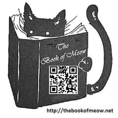book fo meow