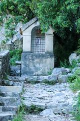 Montenegro-38.jpg