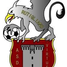 Rutigliano-Logo Virtus Rutigliano