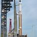 Orbital ATK 4 Rollout (NHQ201512020022) by NASA HQ PHOTO
