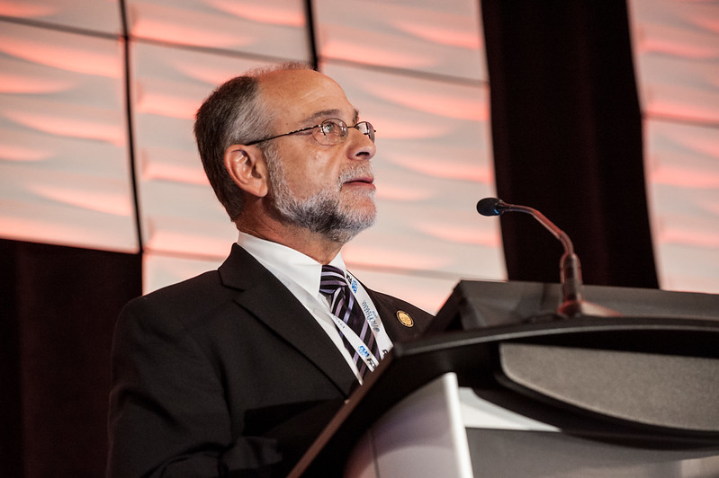 2015 PDA/FDA Joint Regulatory Conference
