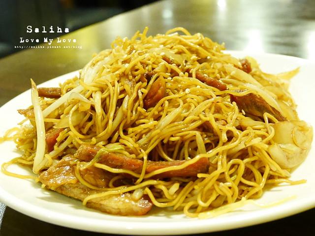 台北東區港式料理推薦上海灘 (22)
