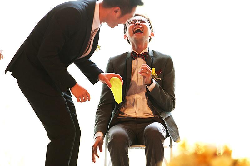 顏氏牧場,後院婚禮,極光婚紗,海外婚紗,京都婚紗,海外婚禮,草地婚禮,戶外婚禮,旋轉木馬_0178