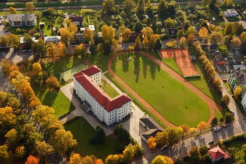 europe estonia aerialview special eesti tartu estland photoimage sooc sonyalpha tartumaa sonyα geosetter geotaggedphoto nex7 sel18200 фотоfoto year2015