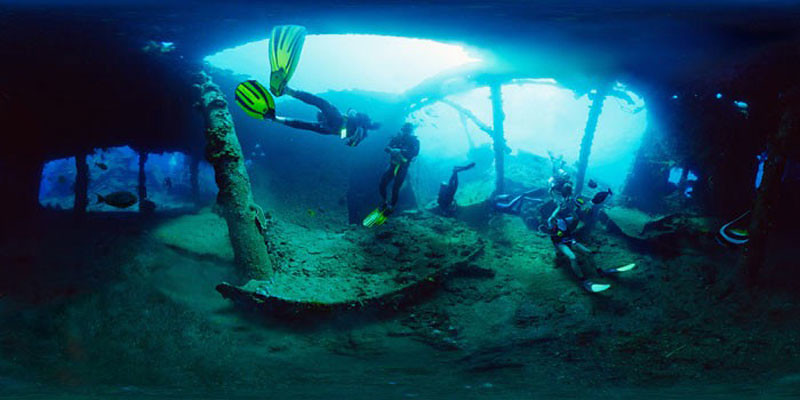 liberty-shipwreck-balidivepackages-by-unknown