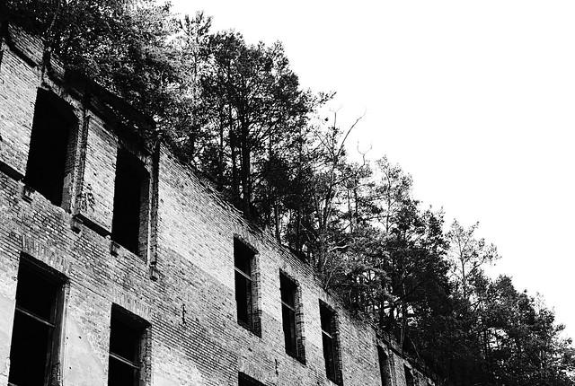 Beelitz-Heilstätten_Lungenklinik_2015-21