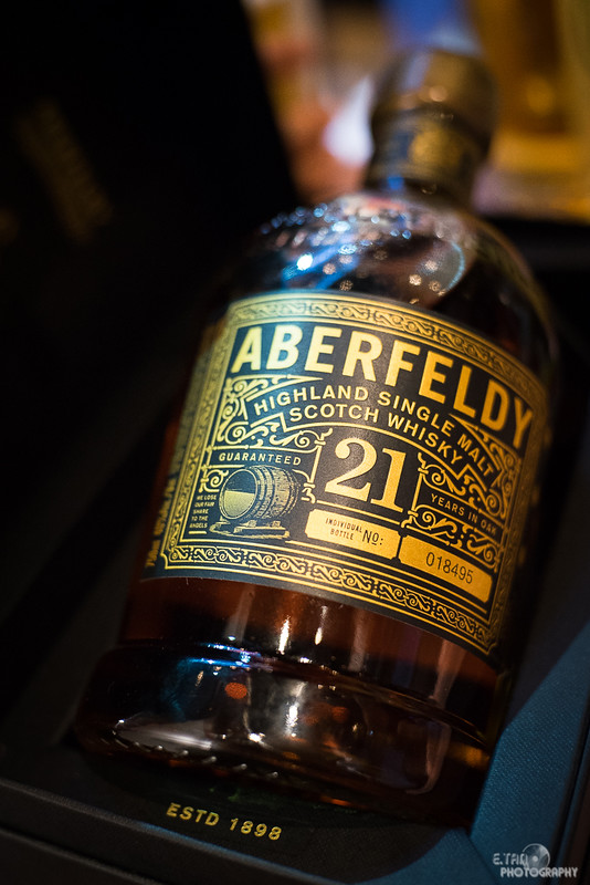 Whisky Live - 006