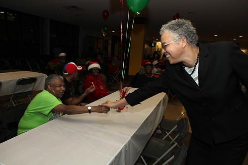 2015 4th Ward Christmas Party (15)