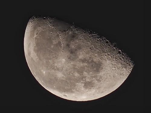 moon20160101