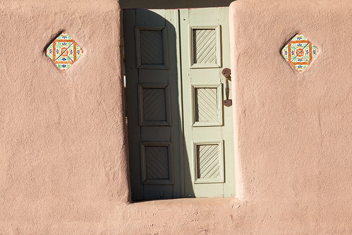 travel wallpaper orange usa newmexico santafe southwest detail texture geometric architecture sunrise day pattern unitedstates may clear tiles adobe minimalism lightanddark artisitic 2015 nicelight sunriselight 3exp canon6d tamron150600