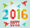 May your dreams come true in 2016