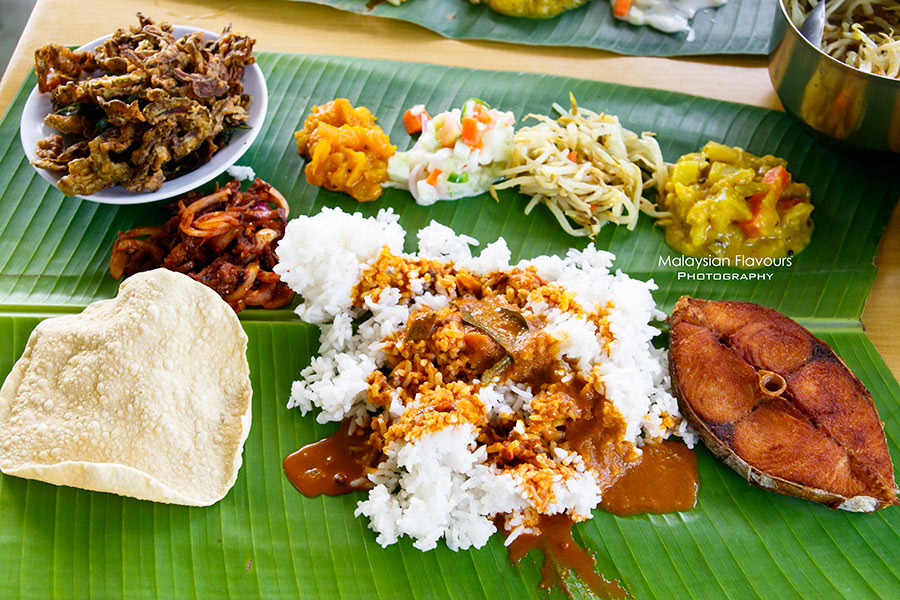 indian cuisine and malaysian local delicacies The cuisines of singapore bear strong influence of the malaysian, indian the popular singaporean dishes are indian food is a hot favorite in the local.