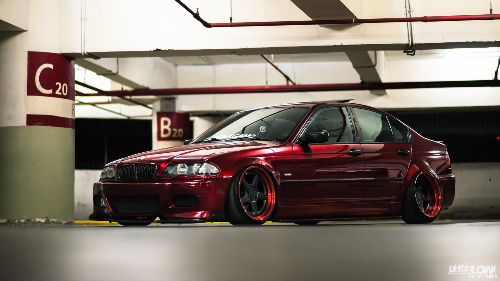 BMW-Maroon-gesrex_05
